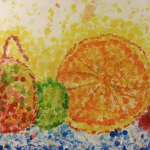 Fruit Point