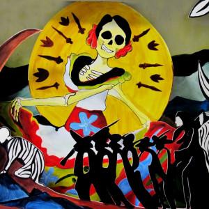 La Muerte Baila