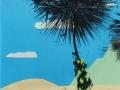 WEB.Alejandro-Plant-Life