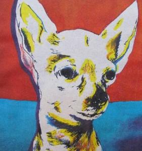 Chihuahua-Shirt_Detail