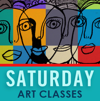 Open Studio Classes