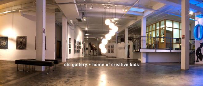 oLo Gallery